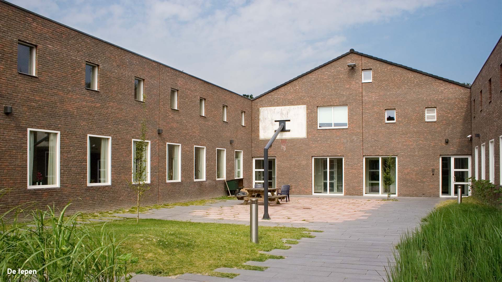 9726_TBS kliniek Hoeve Boschoord_06