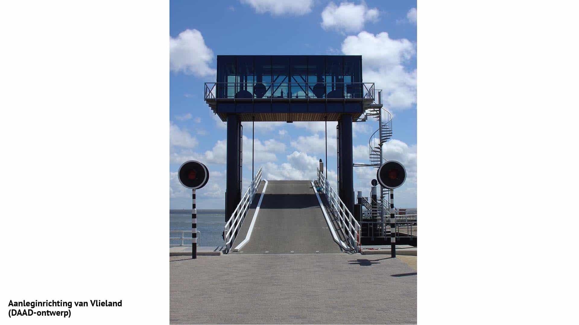 0041_Aanleginrichting autobrug Vlieland_02b