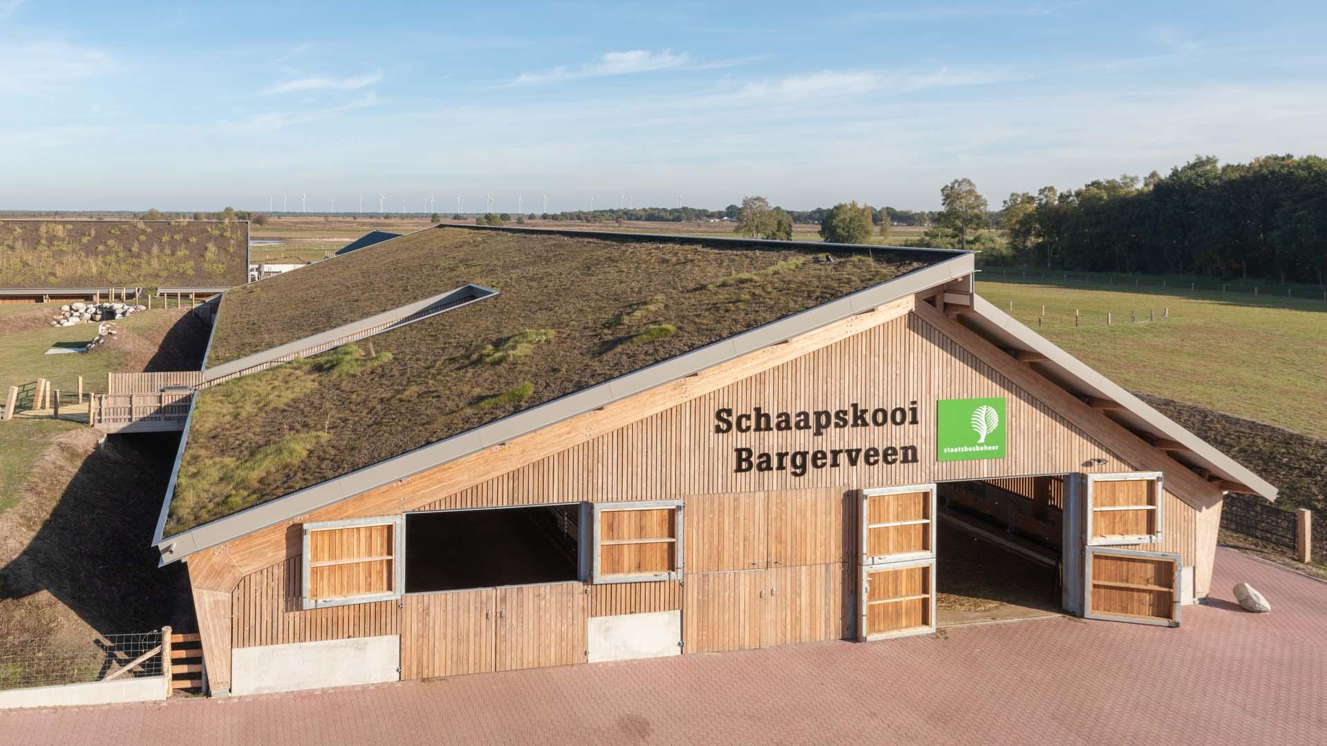1531_Schaapskooi Bargerveen ECO_02