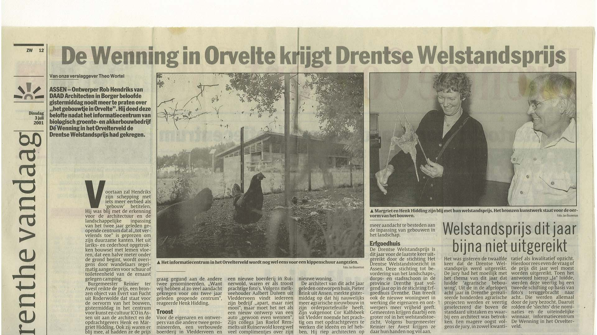 9718_Biobased paviljoen Orvelte ECO_07_Drenthe Vandaag2001